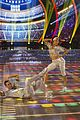 adam rippon double date jenna dwts week two pics 19
