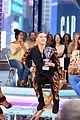 jenna johnson adam rippon build live gma pics 12