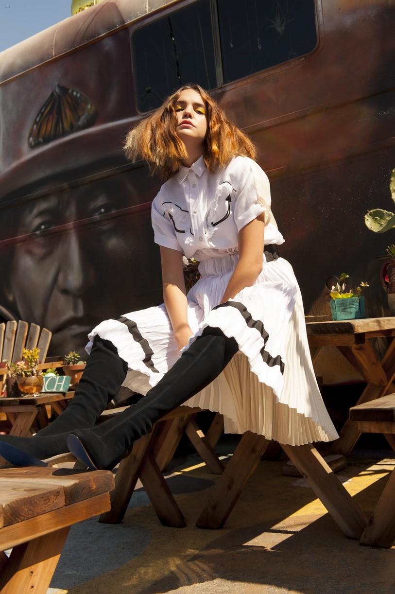 bailee madison fashion feature inlove magazine 05