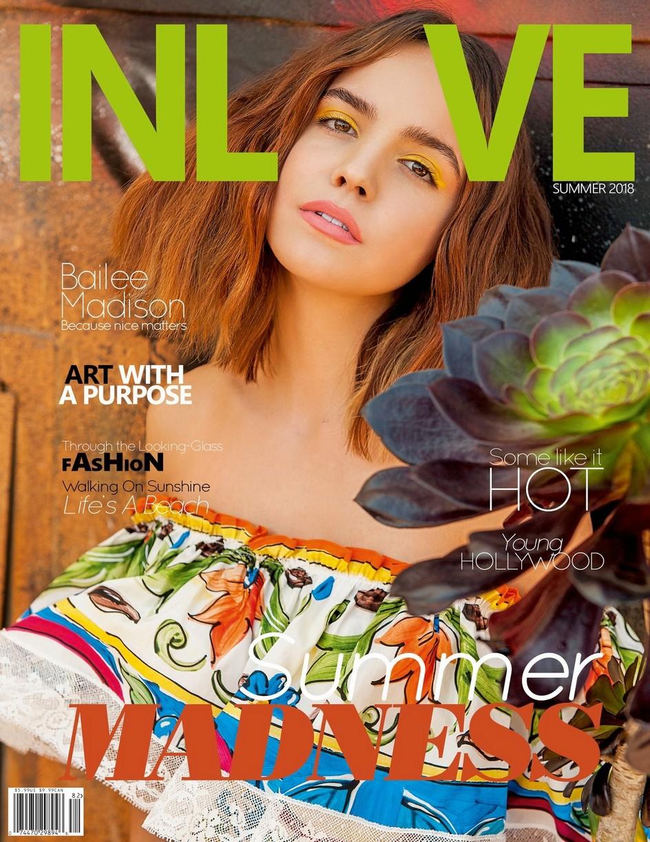 bailee madison fashion feature inlove magazine 10