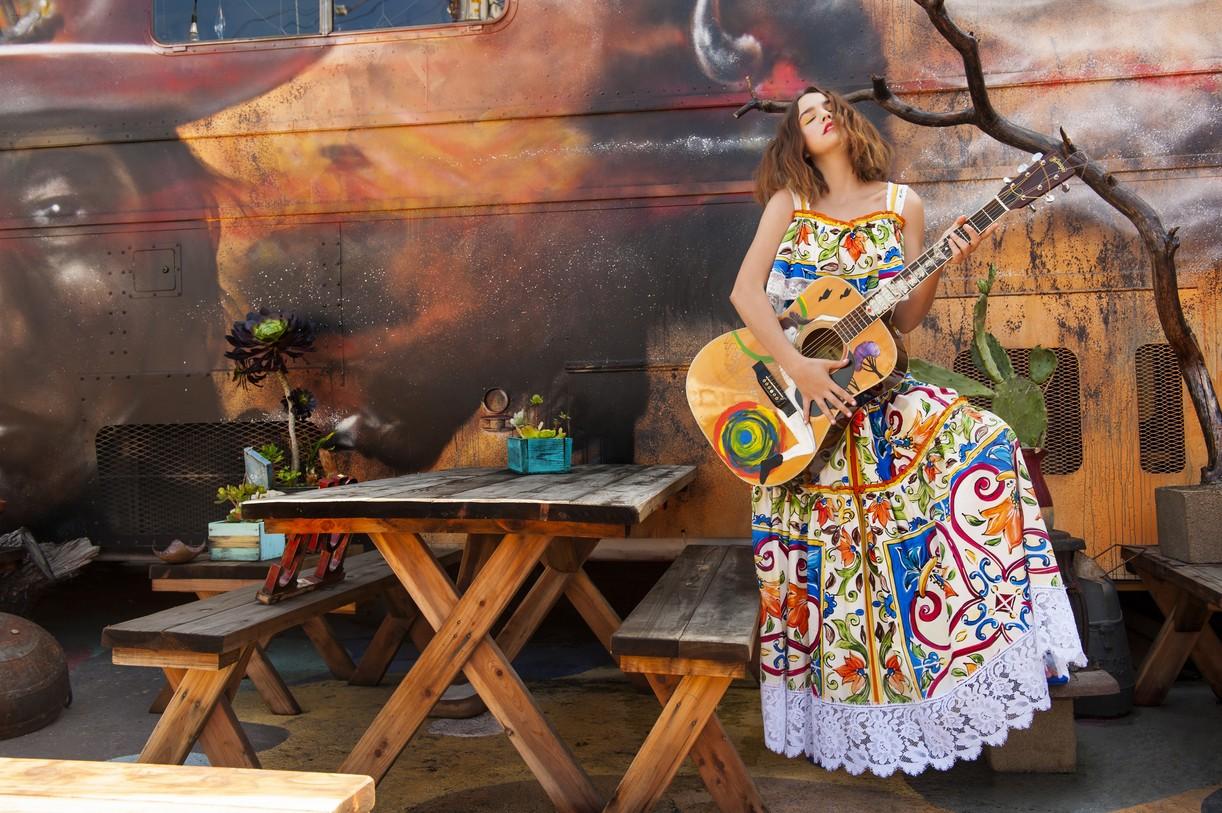 bailee madison fashion feature inlove magazine 13