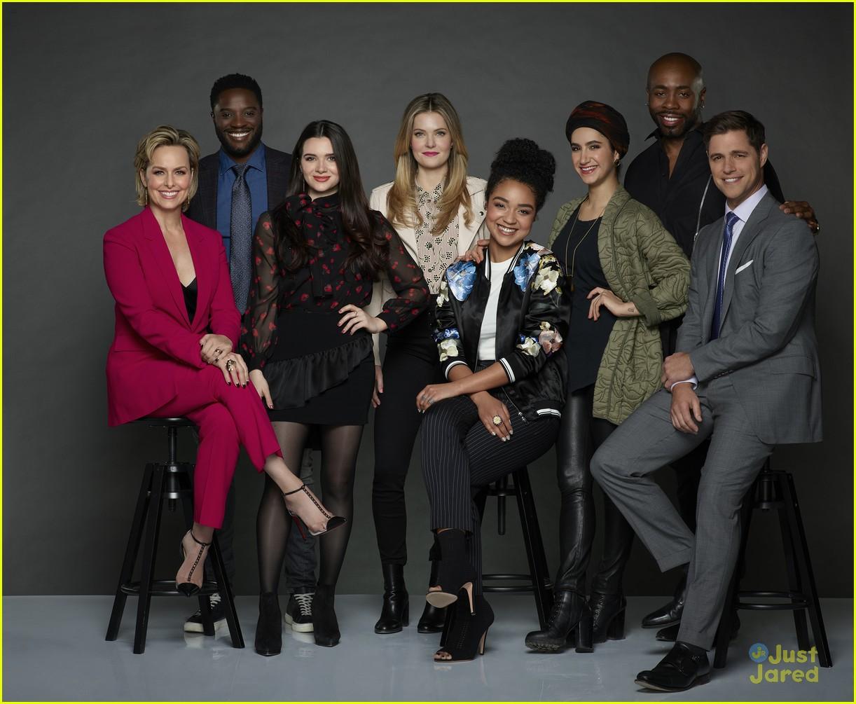 bold type season two promo pics 37