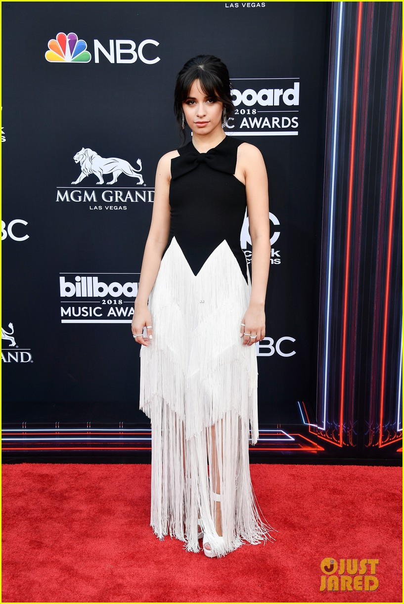 camila cabello billboard music awards 2018 01
