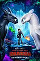 how train dragon 3 poster description 01