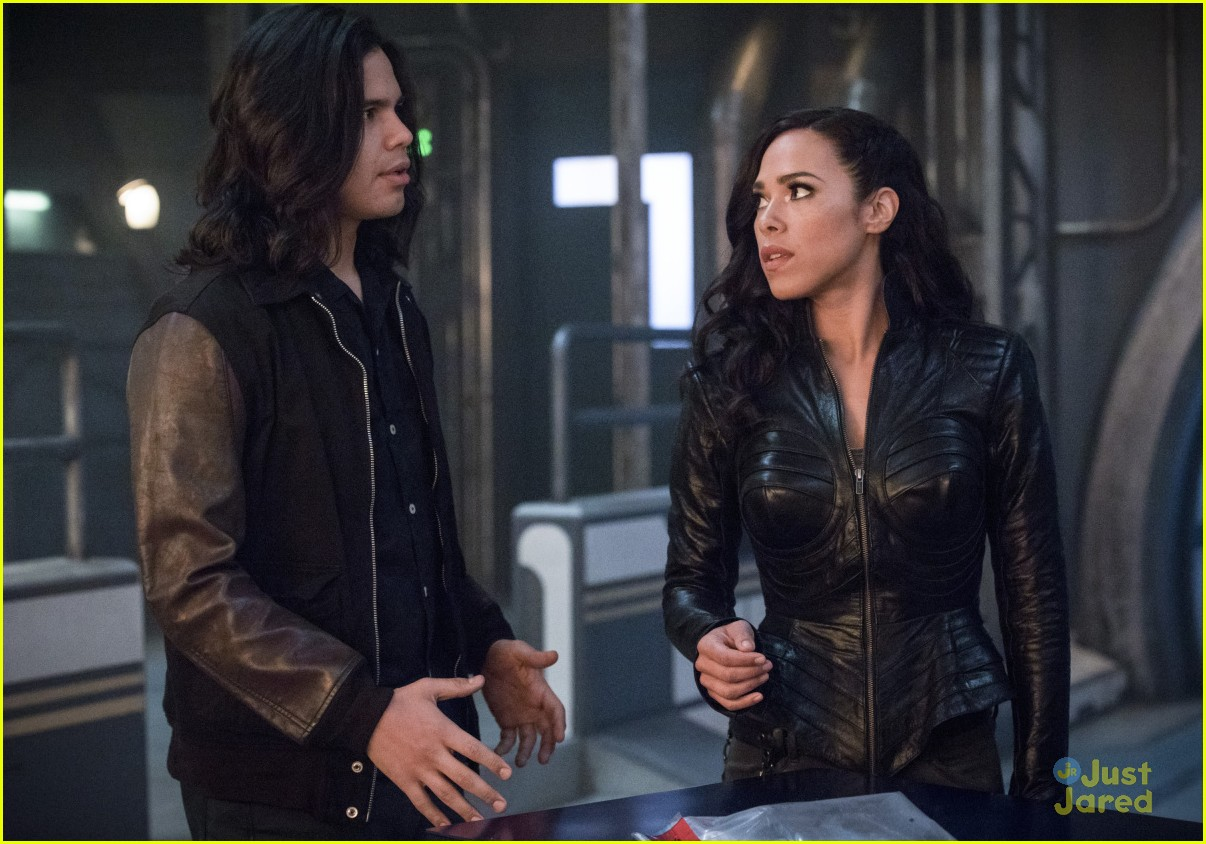flash call help gypsy tonight ep 05