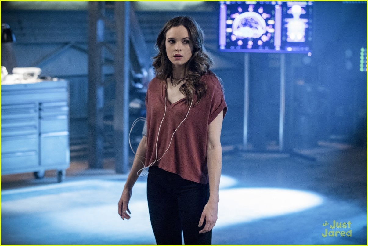 flash call help gypsy tonight ep 15