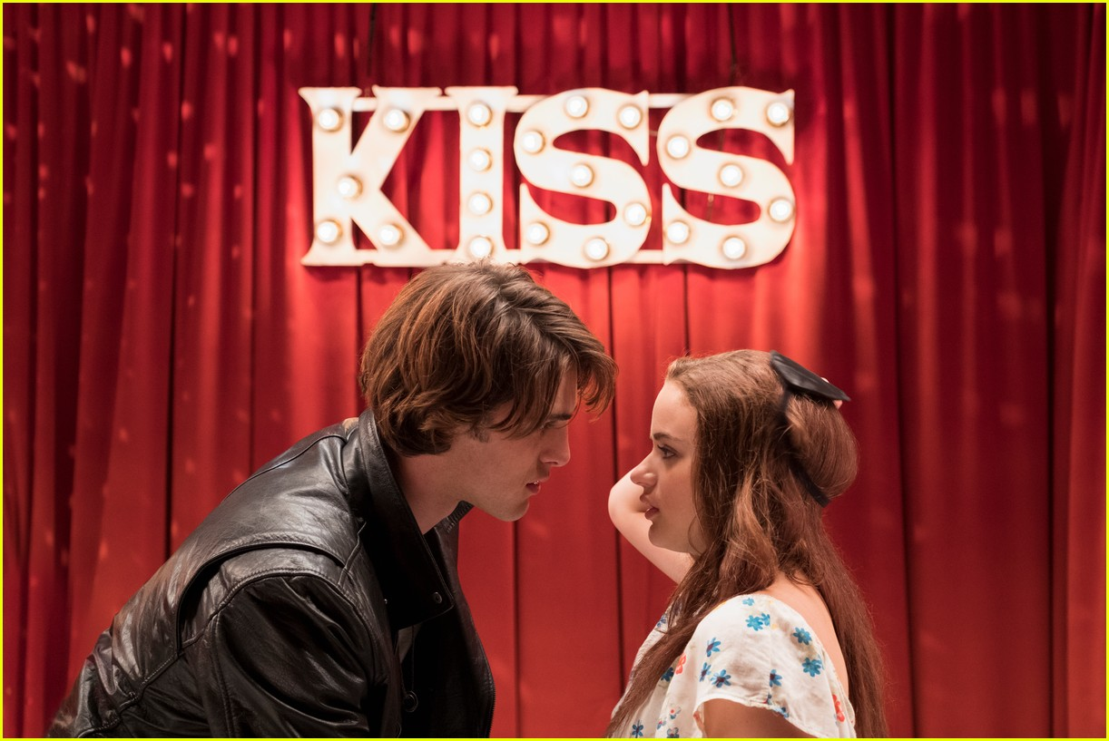 joey king jacob elordi the kissing booth photos 03