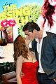 joey king jacob elordi cutest photos 09