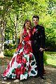 kerri medders prom fan exclusive pics 21.
