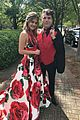 kerri medders prom fan exclusive pics 28.