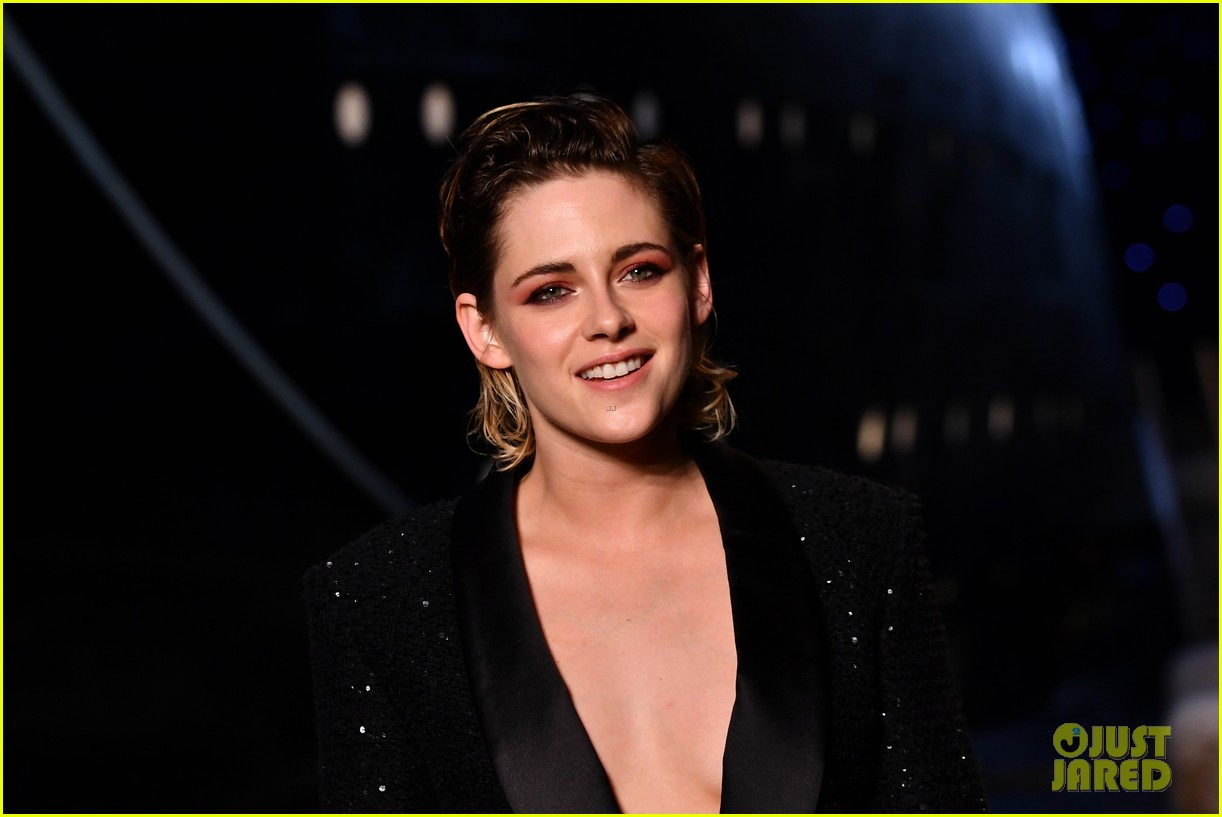Snapchat Kristen Stewart nude (41 foto and video), Ass, Leaked, Boobs, butt 2018