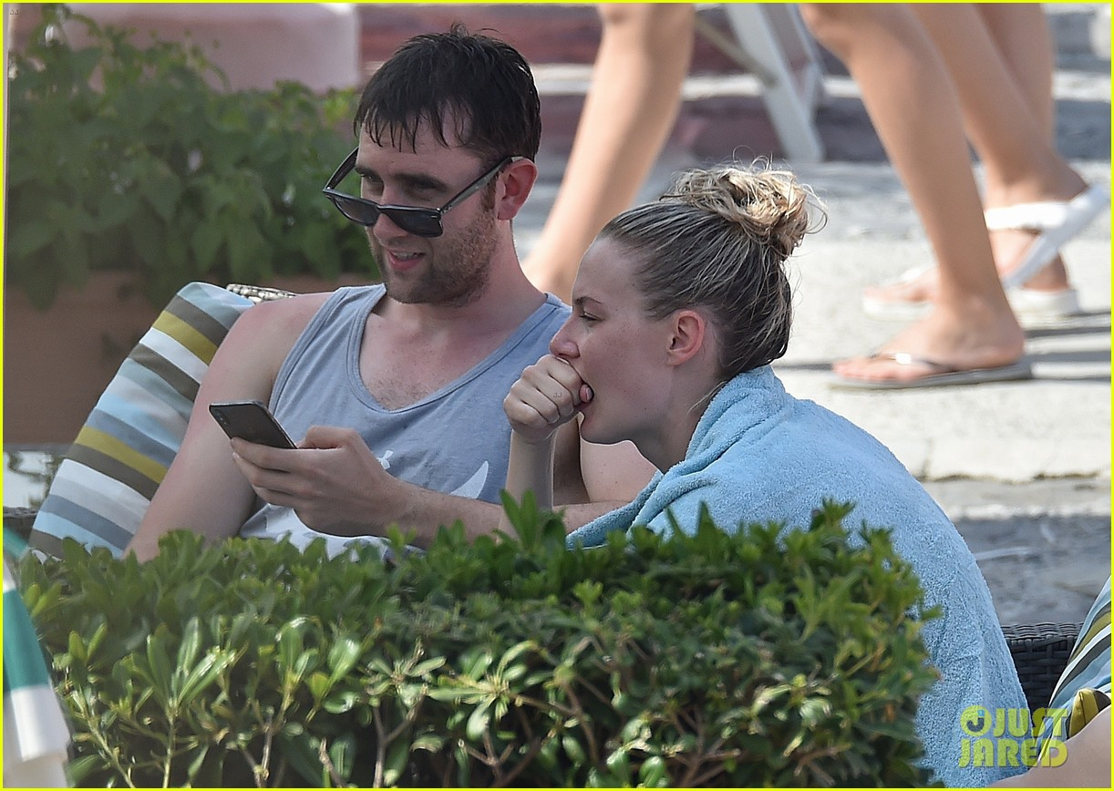 matthew lewis beach italy angela jones 40