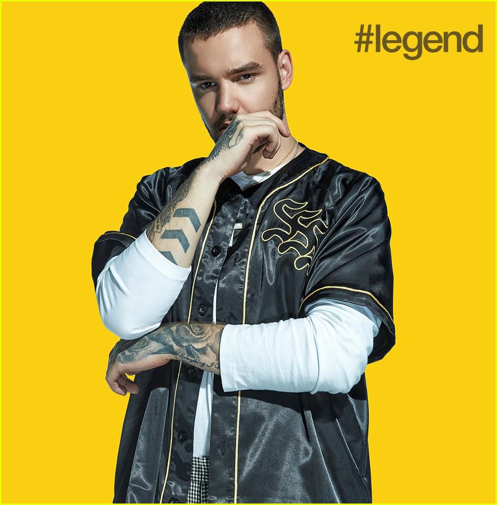 liam payne legend magazine 03
