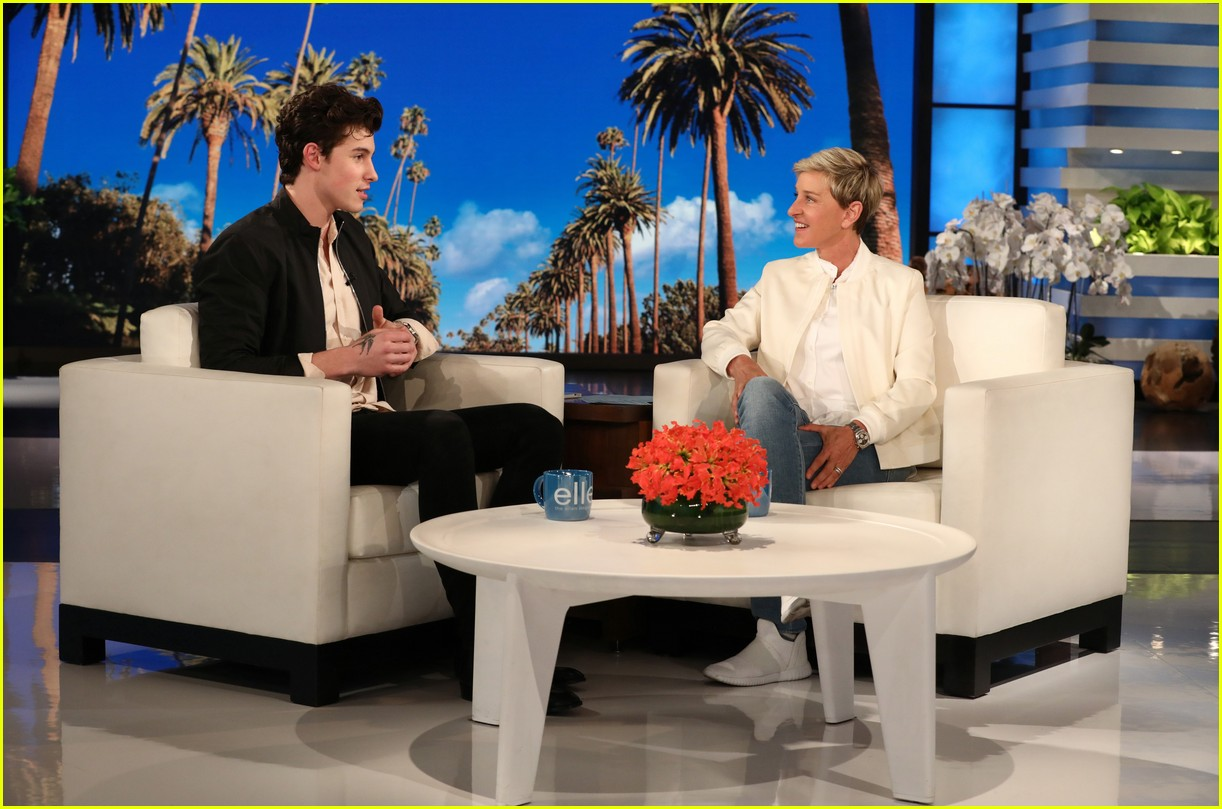 shawn mendes dishes on his awkward moments with british royals 03