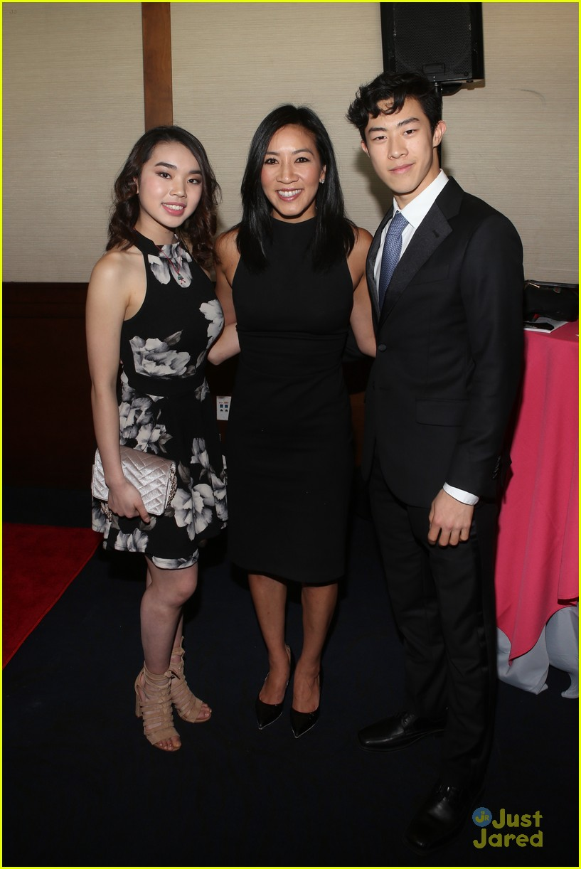 meryl davis fsharlem event chens shibsibs dwts rooting for 04