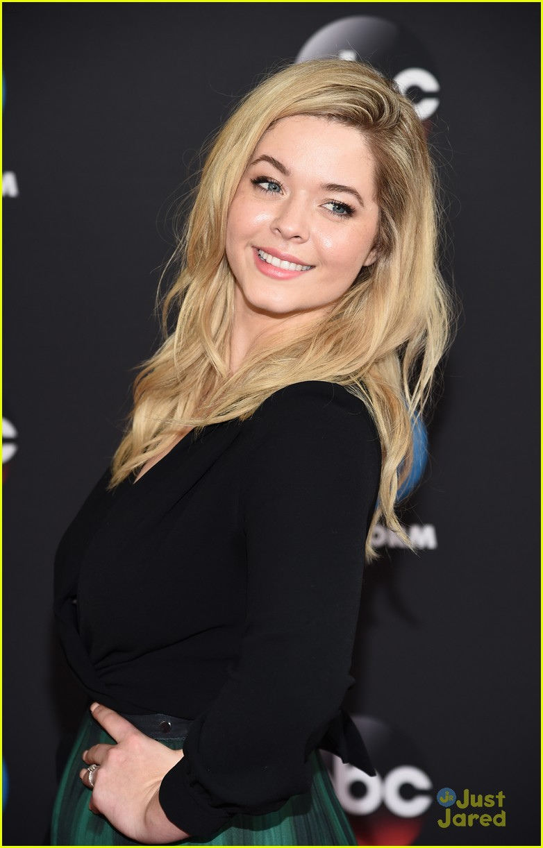 sasha pieterse perfect liar join perfectionists 02