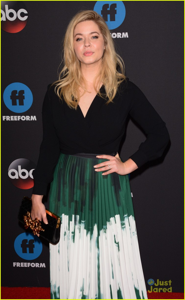 sasha pieterse perfect liar join perfectionists 05