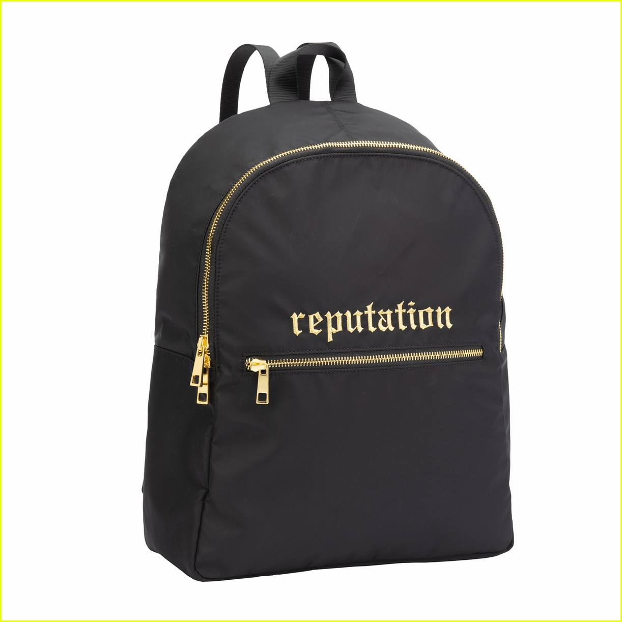 Get Your Taylor Swift Tour Merch Before You See The Show Photo 1156934 Reputation Tour Taylor Swift Pictures Just Jared Jr