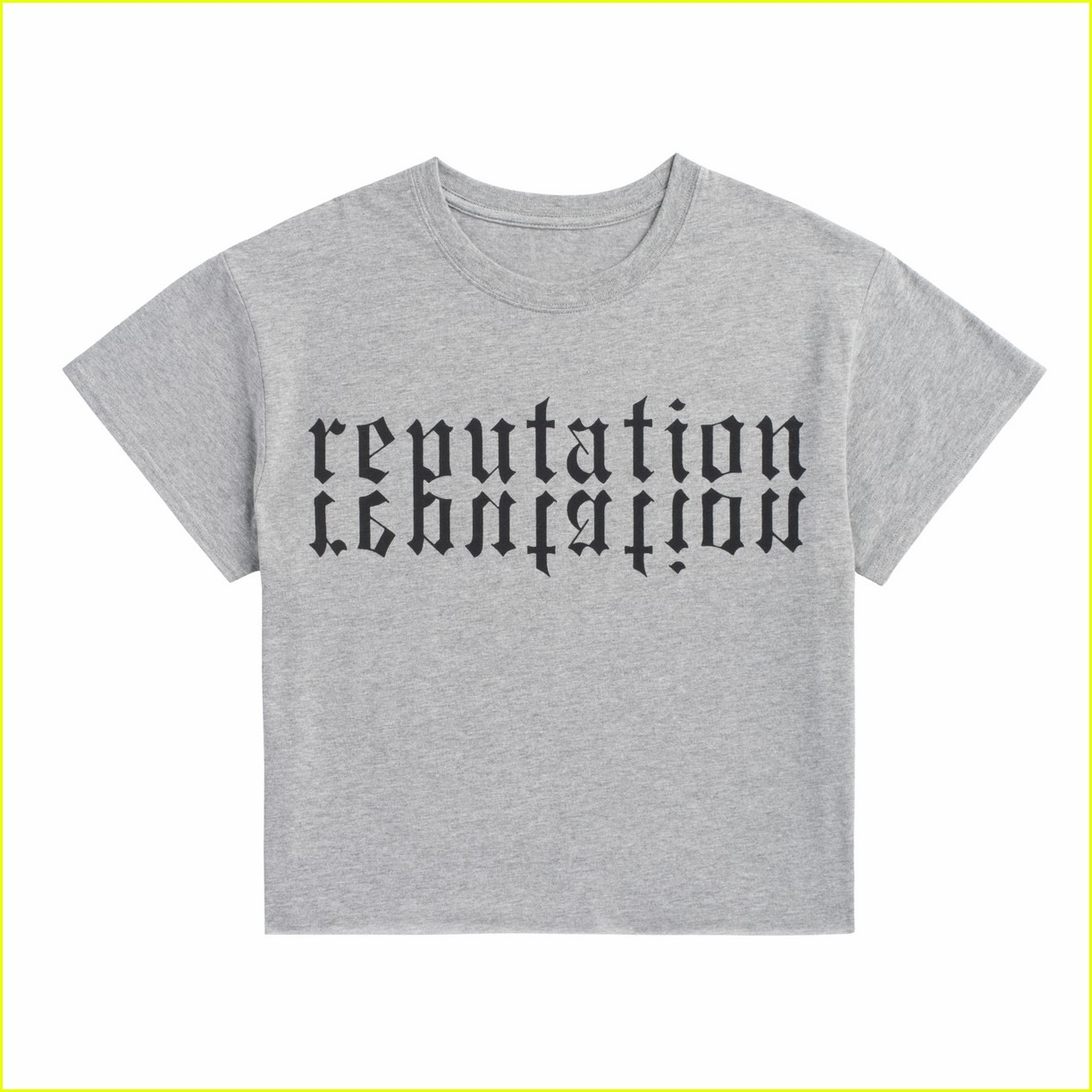 Get Your Taylor Swift ... Taylor Swift Reputation Merch