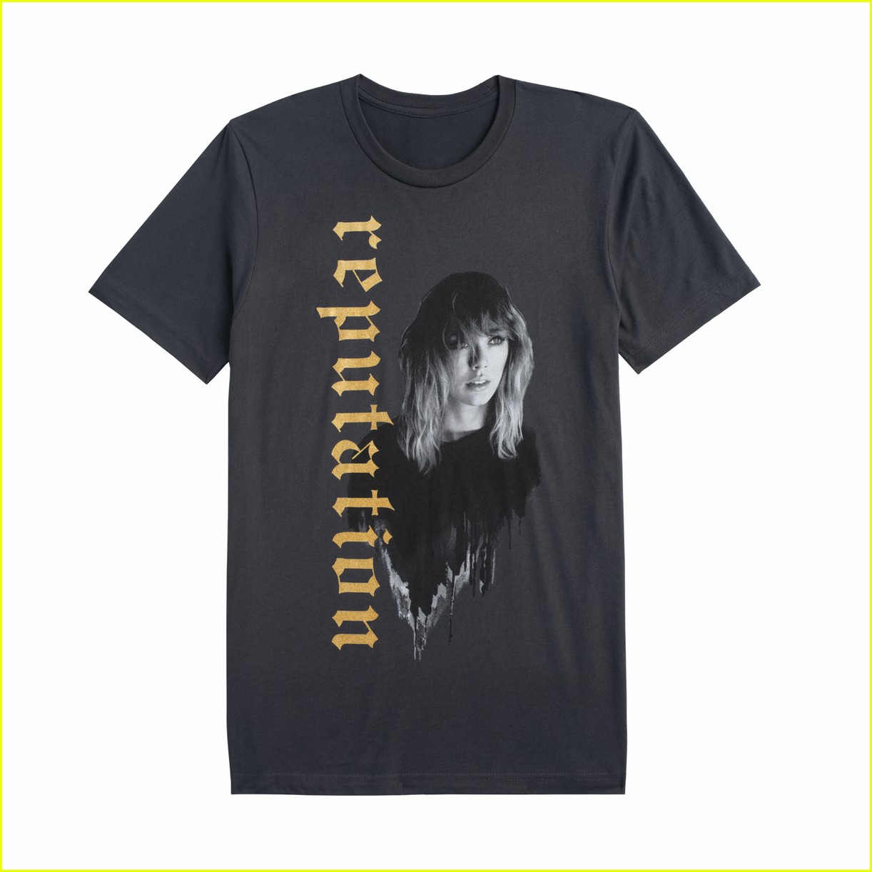 Get Your Taylor Swift Tour Merch BEFORE You See the Show! | Photo 1156948 - Photo ...1222 x 1222