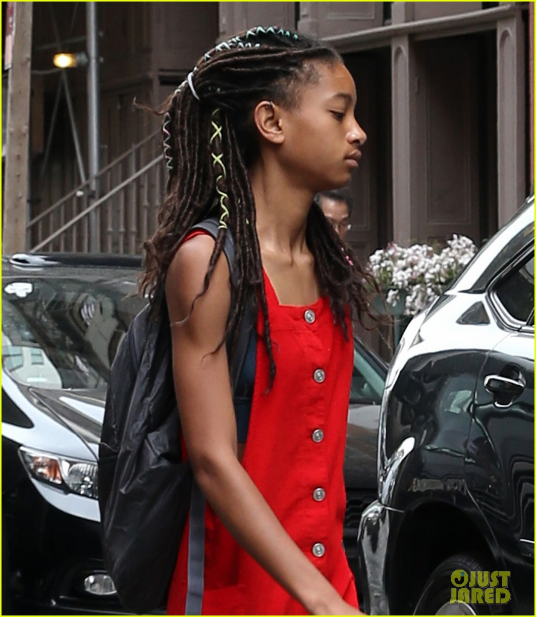 willow smith walked in on her parents 02
