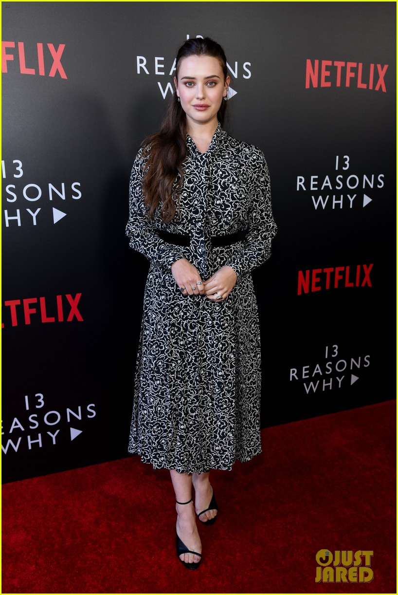 13 reasons why netflix for your consideration 01