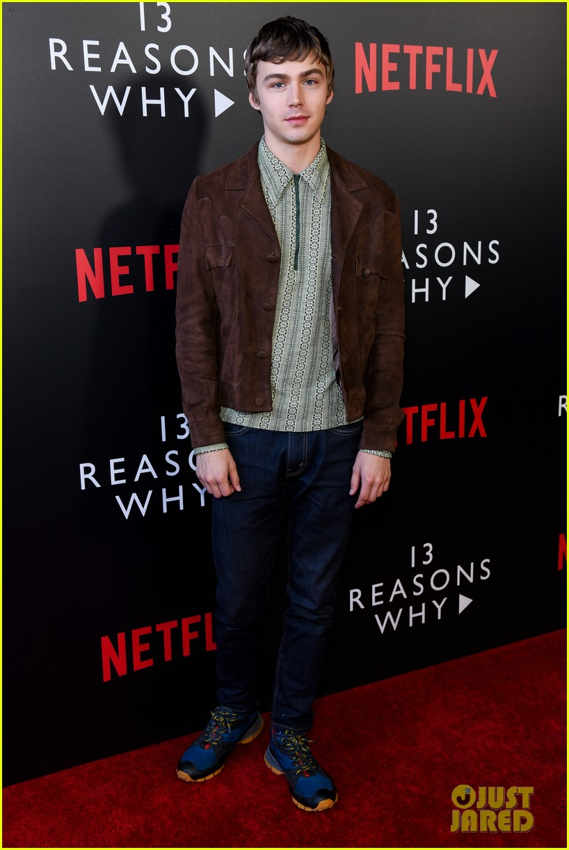 13 reasons why netflix for your consideration 05