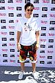 austin mahone performs in las vegas 20