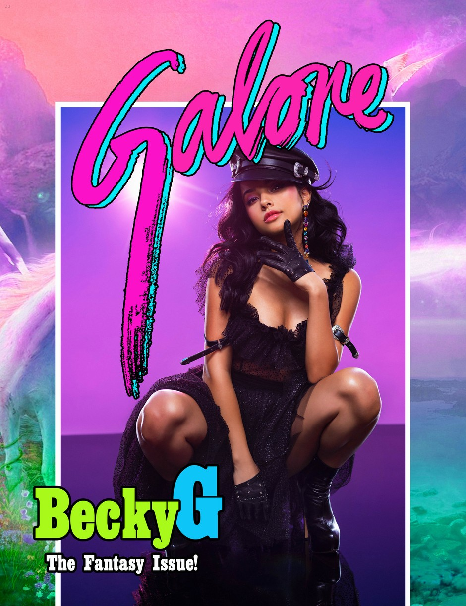 becky g galore magazine comeback quotes 04