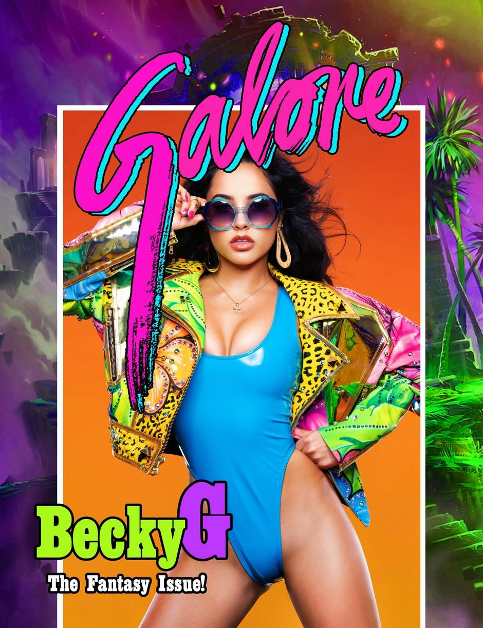 becky g galore magazine comeback quotes 06