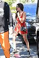 madison beer and boyfriend zack bia step out for lunch date 01