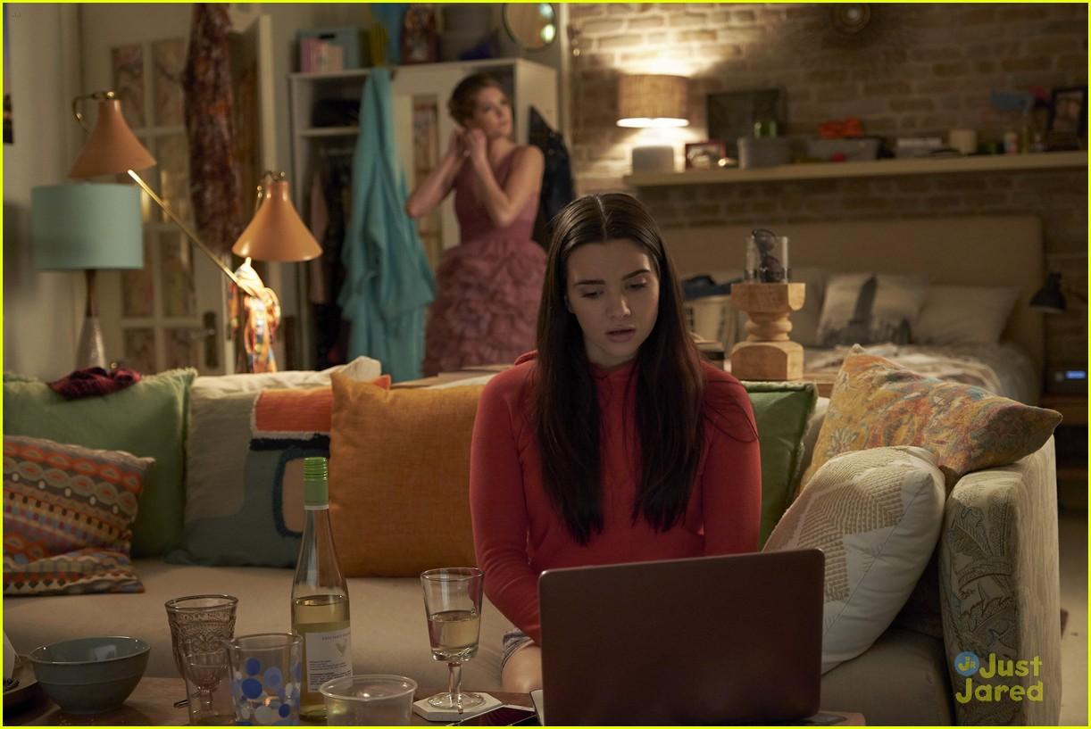 bold type season two premiere stills 66