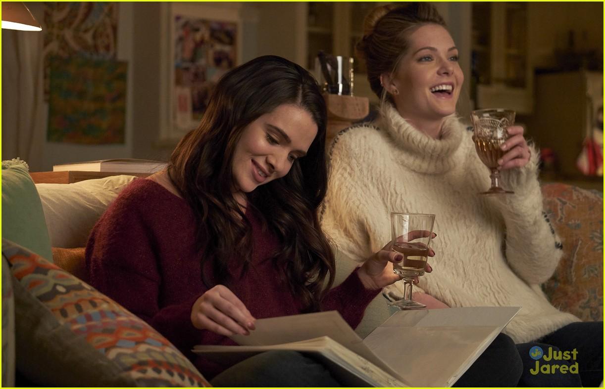 bold type season two premiere stills 86