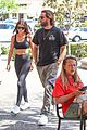 scott disick and sofia richie step out together again after denying breakup rumors 49