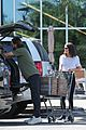 scott disick sofia richie food shopping 03