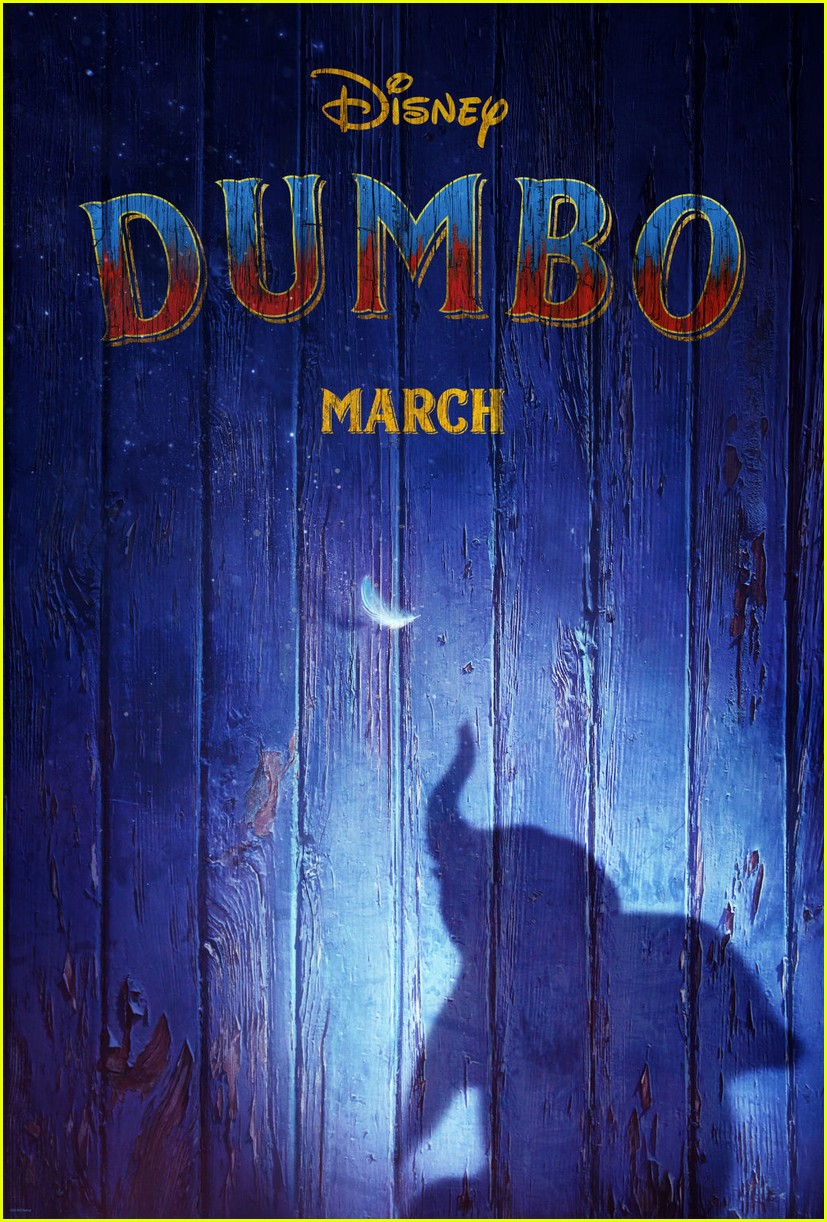dumbo reveals first teaser 01