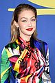 gigi hadid cfda fashion awards 02