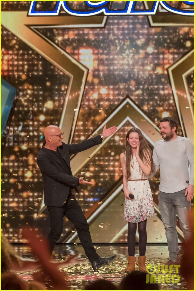 courtney hadwin gets golden buzzer on americas got talent 01