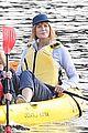 nicole kidman shailene woodley canoeing big little lies 01