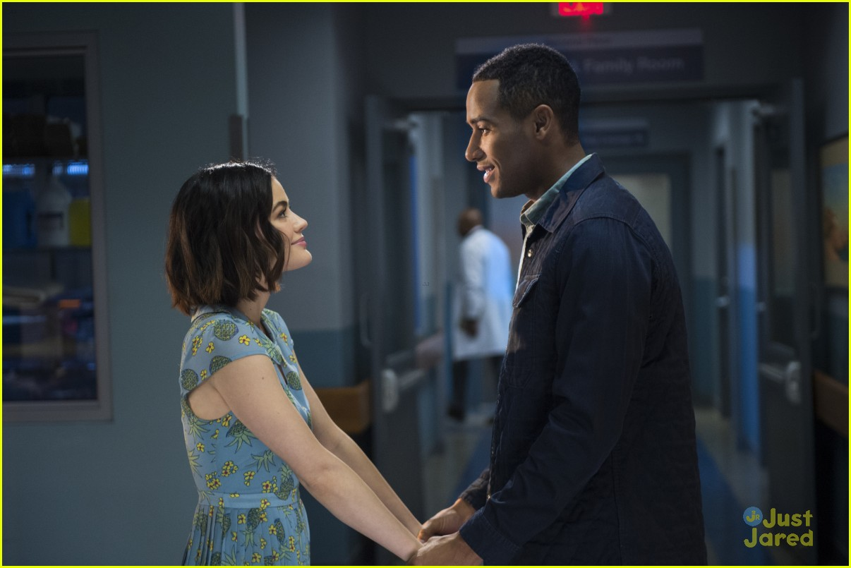 life sentence ending tonight stills 04