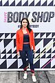 camila mendes stays fit at shape magazines body shop pop up 19