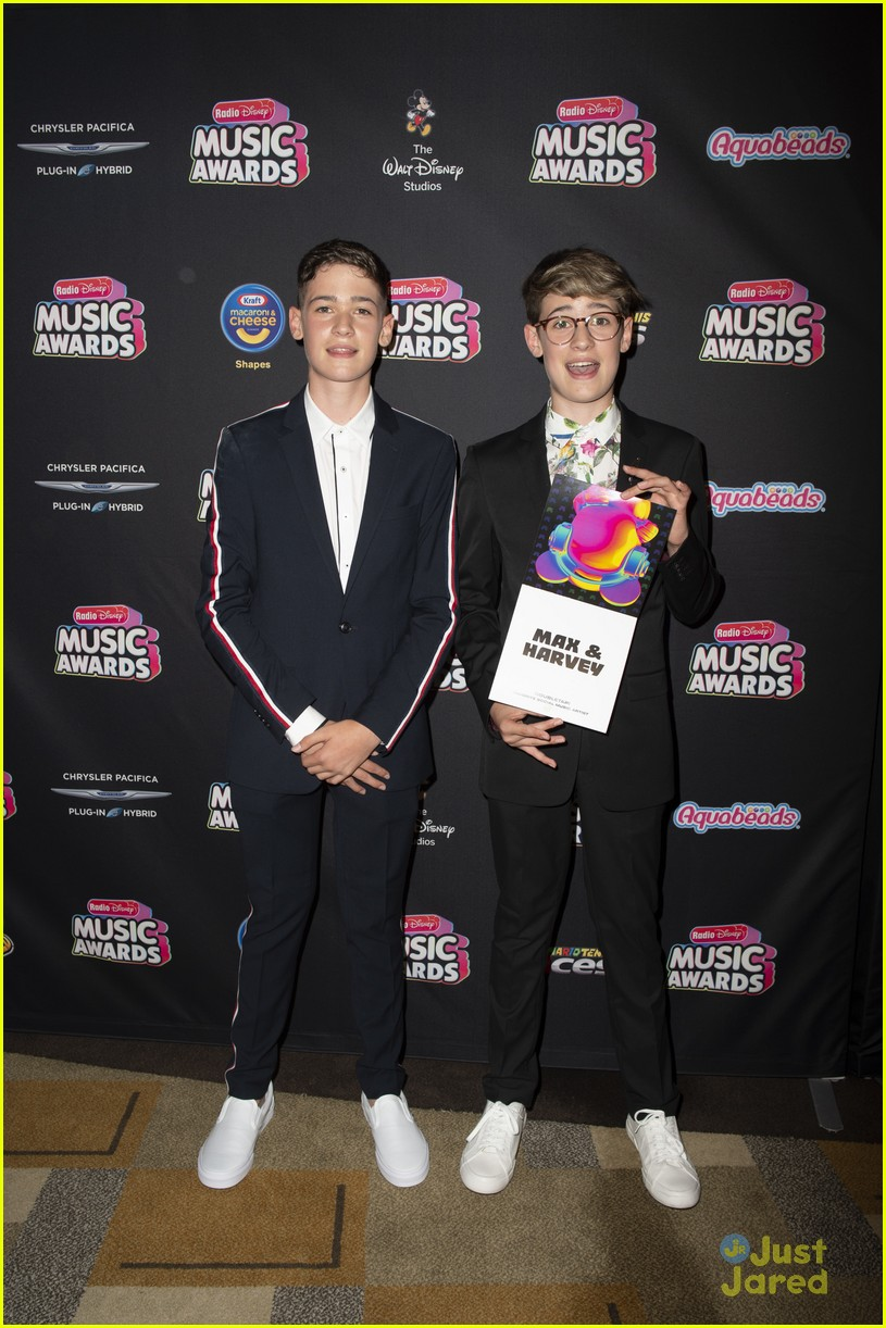 max harvey mills rdmas thanks 01