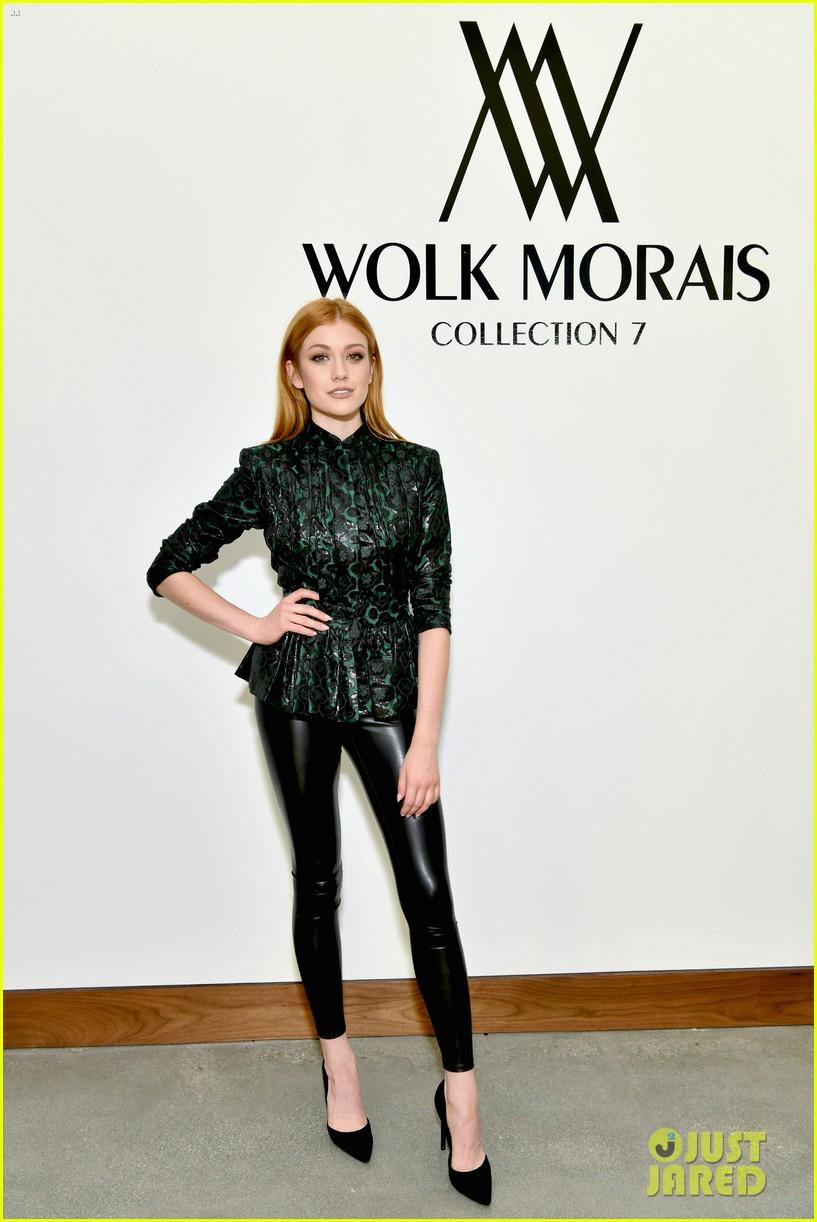 wolk morais fashion show 10