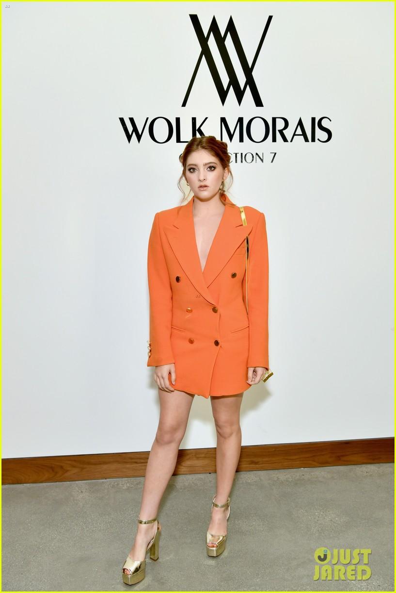 wolk morais fashion show 14