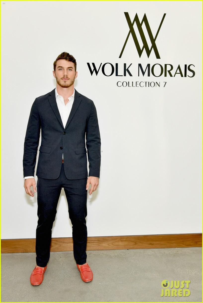 wolk morais fashion show 15