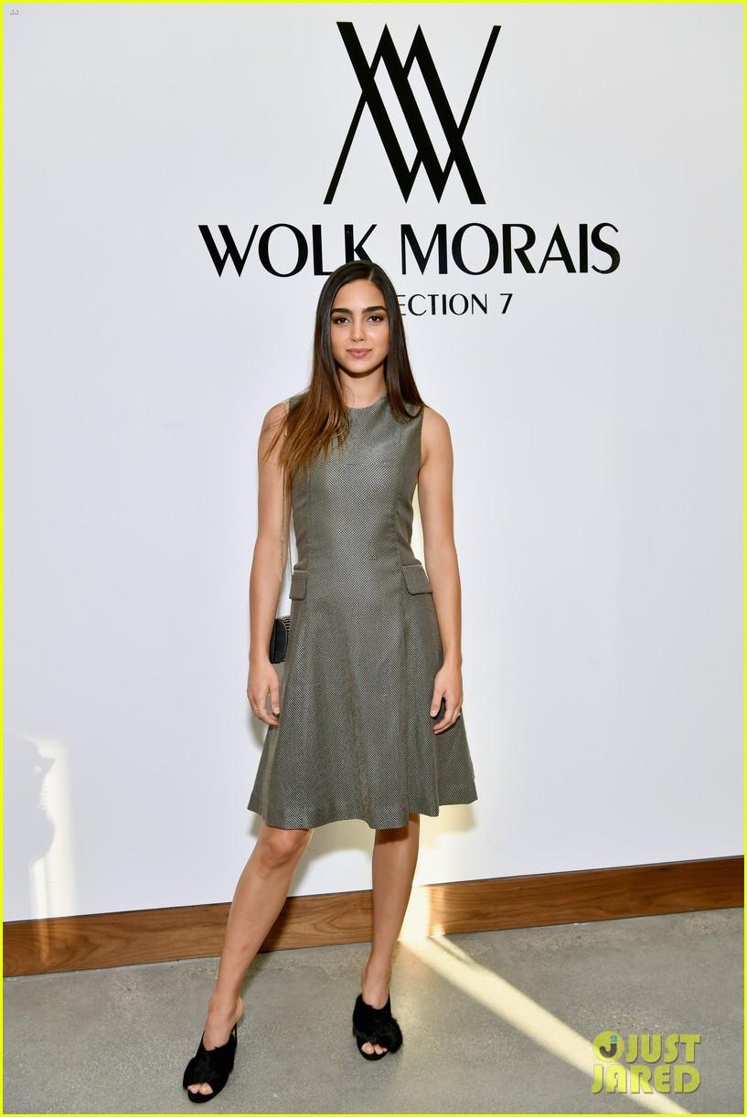 wolk morais fashion show 24