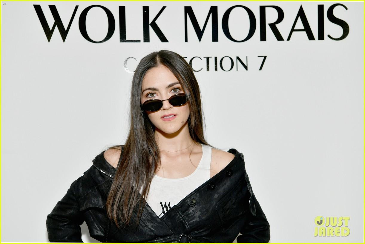wolk morais fashion show 31
