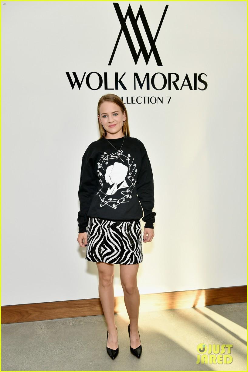 wolk morais fashion show 35
