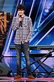 joseph obrien americas got talent 01