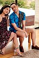 adam rippon and mirai nagasus new dsw campaign inspires self expression 03